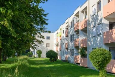Scherer-Immobilien_Augsburg-Hauptstraße8