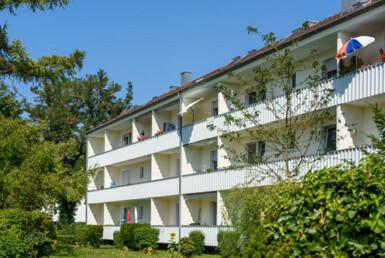 Scherer-Immobilien_Augsburg_Leitershofer_Straße