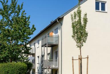 Scherer-Immobilien_Stadtbergen-Jahnstraße