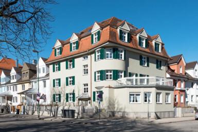 Scherer_Immobilien_Augsburg-Hans-Adlhoch-Str.