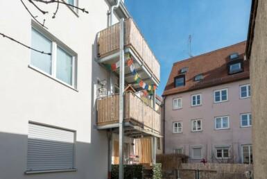 Scherer_Immobilien_Augsburg_5.Quergaesschen