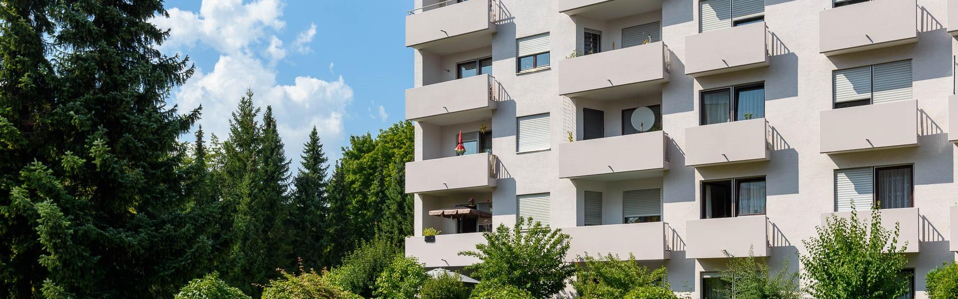 Scherer_Immobilien_Breslauer-Str._Augsburg