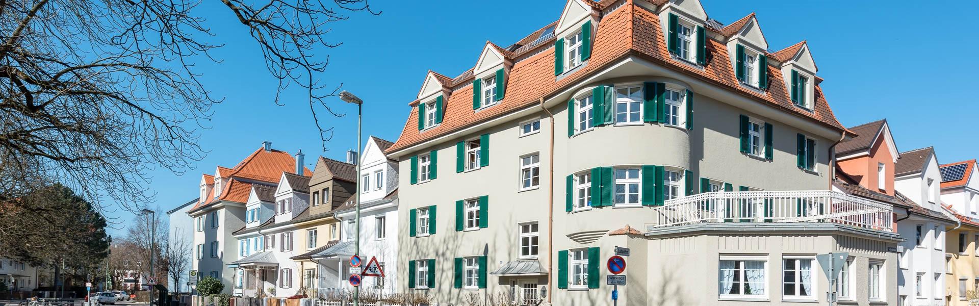 Scherer_Immobilien_Hans-Adlhoch-Str._Augsburg