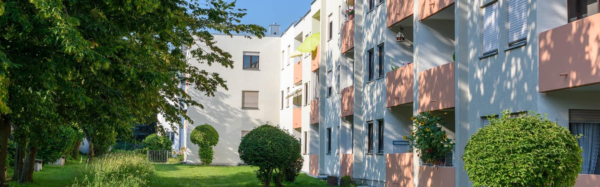 Scherer_Immobilien_Hauptstr._Augsburg