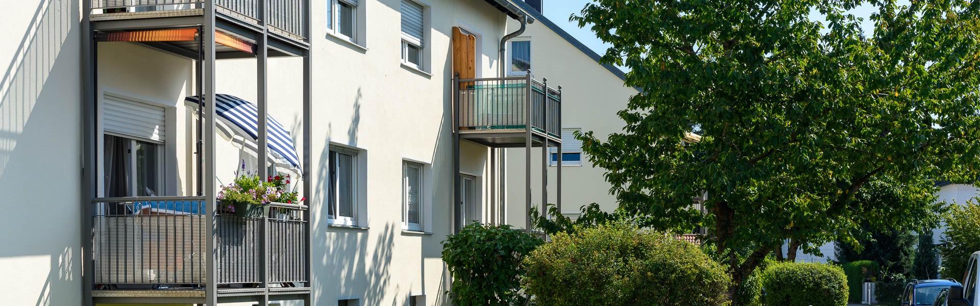 Scherer_Immobilien_Jahnstraße_Augsburg