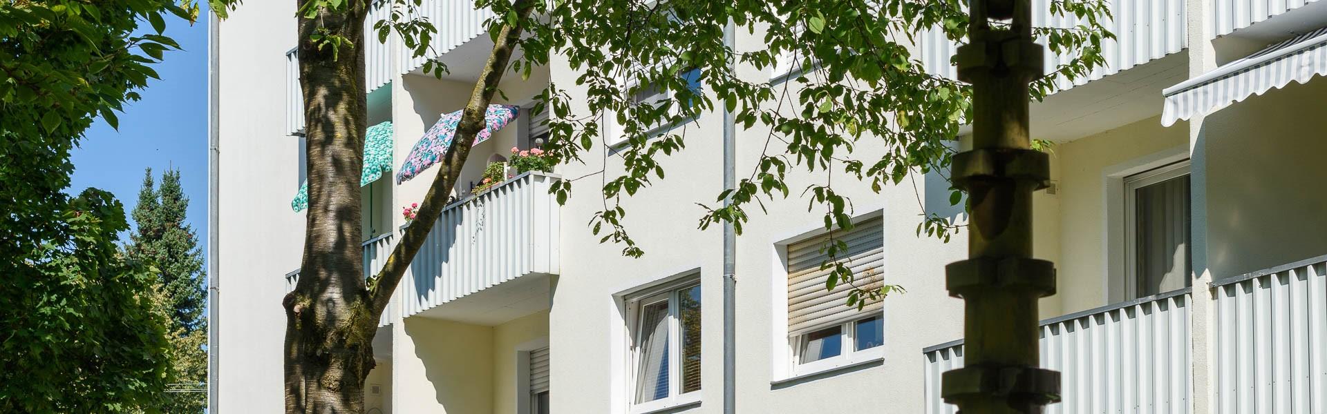 Scherer_Immobilien_Leistershofer-Straße_Augsburg