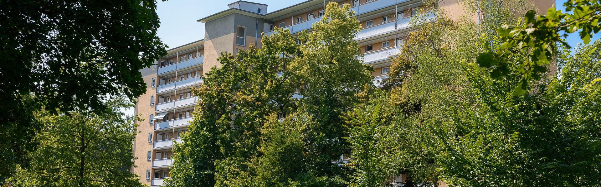 Scherer_Immobilien_Von-Richthofen-Str._Augsburg