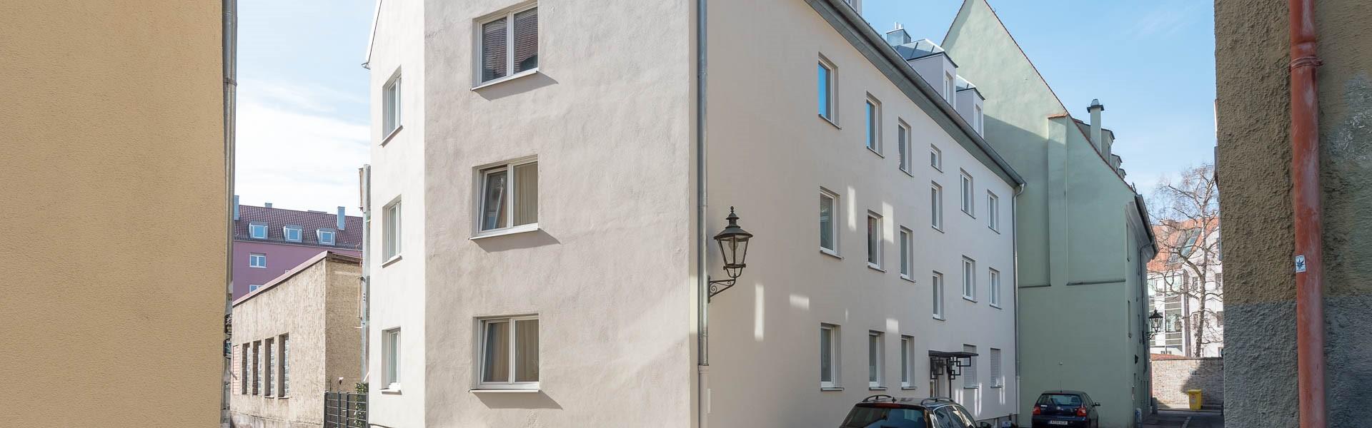 Scherer_Immobilien_fuenftes_Quergaesschen_Augsburg